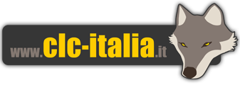 CLC-ITALIA it - Database per il CANE da LUPO CECOSLOVACCO in